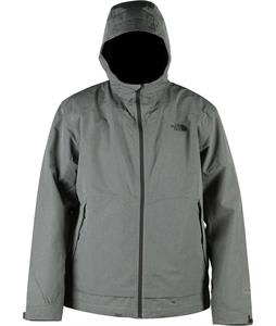 The North Face Millerton Extended Jacket