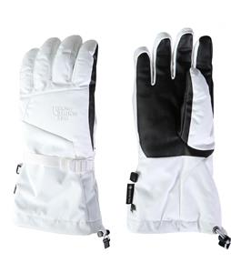 The North Face Montana E-Tip Gore-Tex Gloves