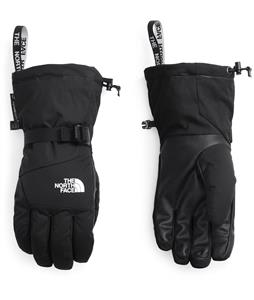 The North Face Montana FutureLight E-Tip Gloves