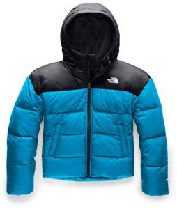 The North Face Moondoggy Down Jacket