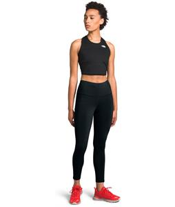 The North Face Motivation High-Rise Pocket 7/8 Tight Leggings