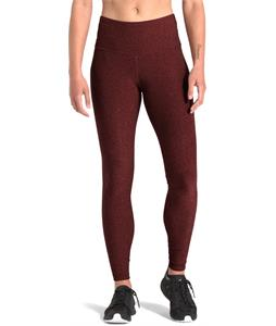 The North Face Motivation High-Rise Tight Leggings