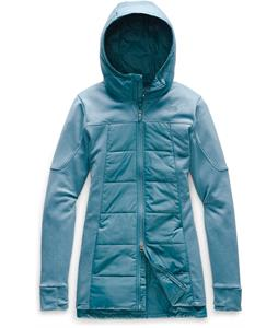 The North Face Motivation Hybrid Long Jacket