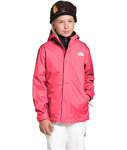 The North Face Mountain View Triclimate Snowboard Jacket