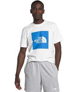 The North Face New Box T-Shirt