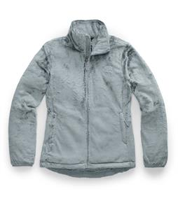 The North Face Osito Fleece
