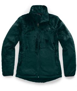 The North Face Osito Flow Fleece