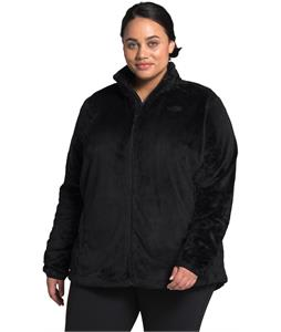 The North Face Osito Plus Fleece