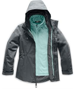 The North Face Osolita 2.0 Triclimate Snowboard Jacket
