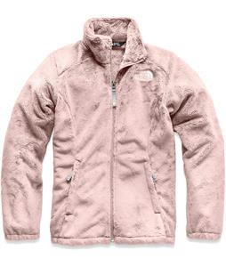The North Face Osolita Fleece