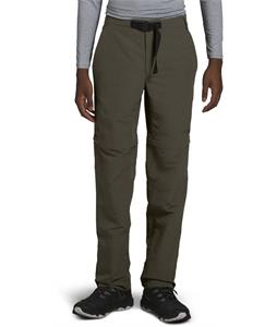 The North Face Paramount Trail Convertible Hiking Pants