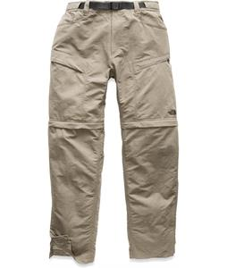 The North Face Paramount Trail Convertible Short Hiking Pants