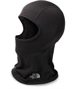 The North Face Patrol Balaclava Beanie