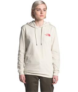 The North Face Peaceful Explorer Heavyweight Pullover Hoodie