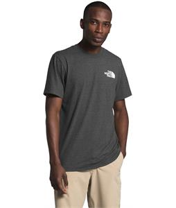 The North Face Peaceful Explorer T-Shirt