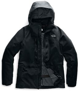 The North Face Powder Guide 2L Gore-Tex Snowboard Jacket