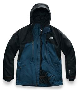 The North Face Powderflo 2L Gore-Tex Snowboard Jacket