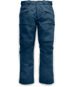 The North Face Powderflo 2L Gore-Tex Snowboard Pants