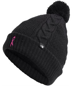 The North Face Pr Cable Minna Beanie