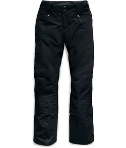The North Face Presena Snowboard Pants