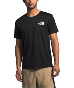 The North Face Reaxion T-Shirt