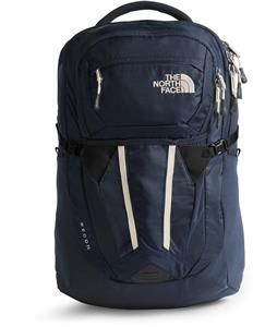 The North Face W Recon Backpack