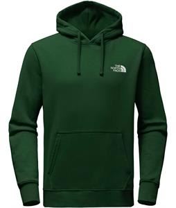 The North Face Red Box Pullover Hoodie