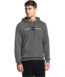 The North Face Red's Pullover Hoodie