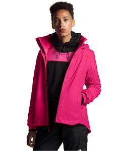 The North Face Resolve 2 Parka Jacket
