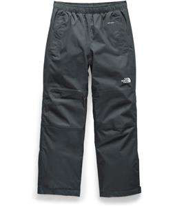 The North Face Resolve Insulated Snowboard Pants