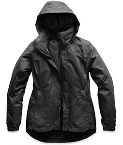 The North Face Resolve Parka II Jacket