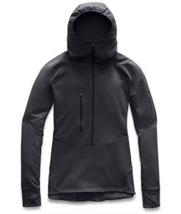 The North Face Respirator Midlayer Jacket