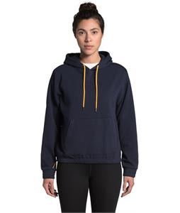 The North Face Rogue Pullover Hoodie