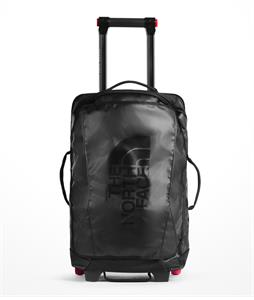 The North Face Rolling Thunder 22in Travel Bag