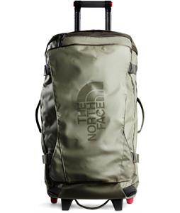 The North Face Rolling Thunder 30in Travel Bag