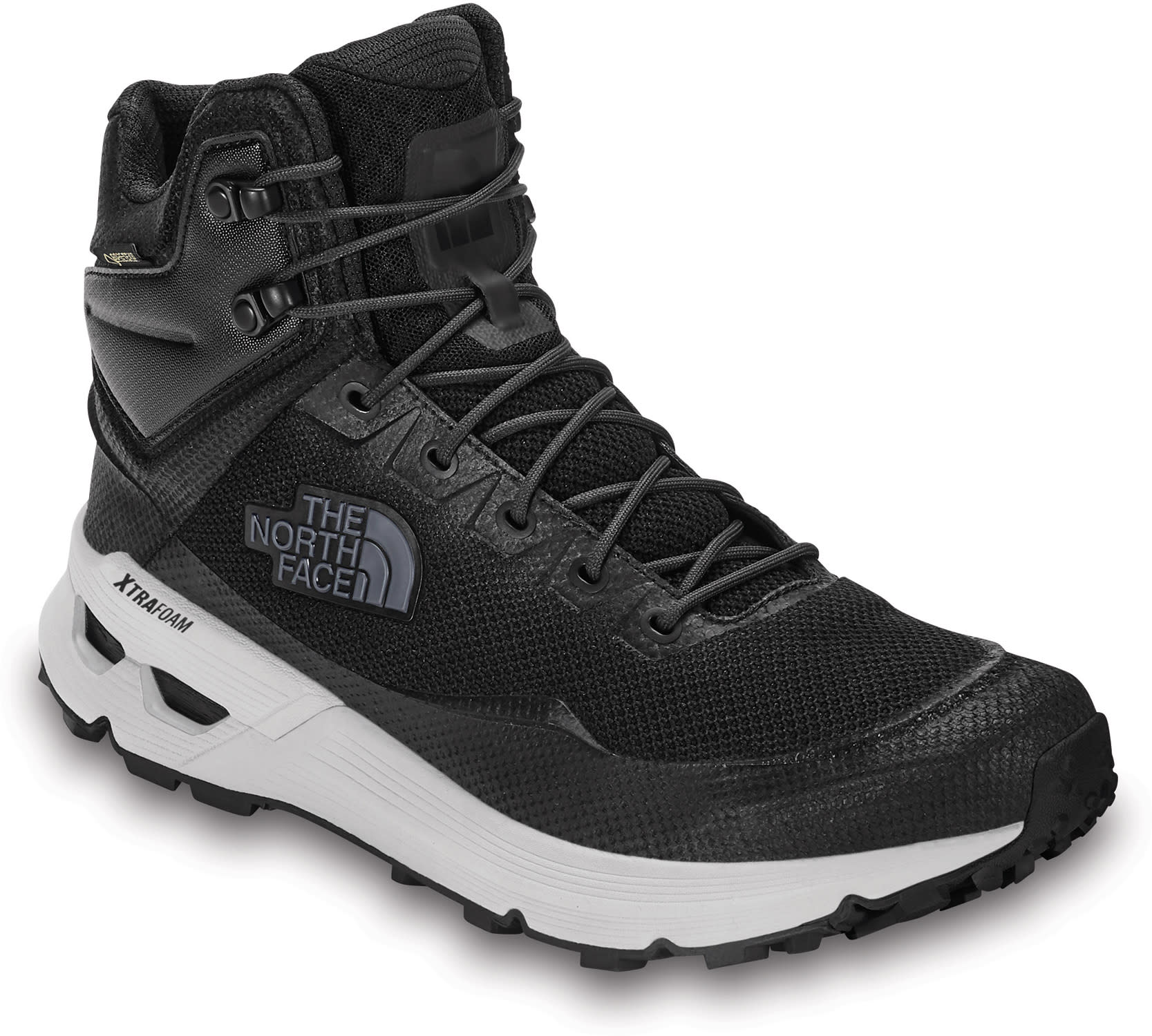 The North Face Safien Mid GTX Hiking Boots
