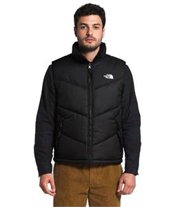 The North Face Saikuru Vest