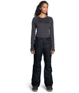 The North Face Sally Long Snowboard Pants