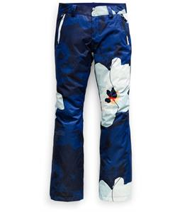 The North Face Sally Ski Pants