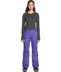 The North Face Sally Snowboard Pants