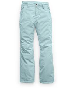 The North Face Sally Short Snowboard Pants