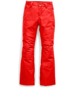 The North Face Sally Short Ski Pants