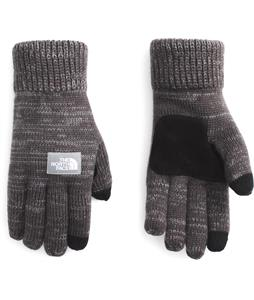 The North Face Salty Dog E-Tip Gloves
