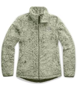 The North Face Seasonal Osito Fleece