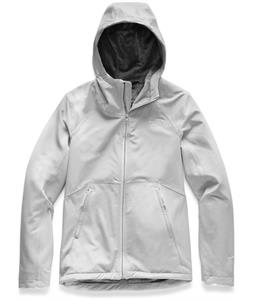 The North Face Shelbe Raschel Hooded Fleece