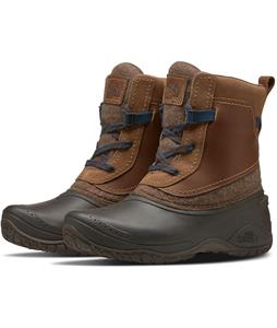 The North Face Shellista III Shorty Boots