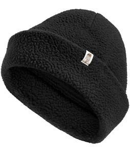 The North Face Sherpa Watchman Beanie