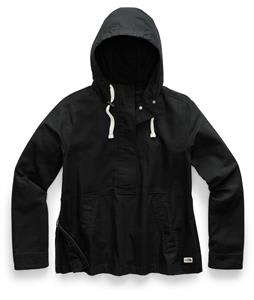 The North Face Shipler Anorak Jacket