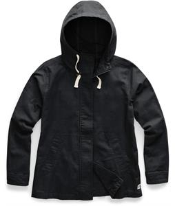 The North Face Shipler Full-Zip Hoodie Jacket