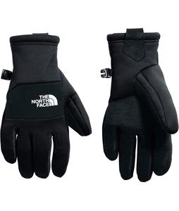 The North Face Sierra E-Tip Gloves